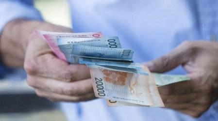 ¿Cómo pagar menos en los gastos comunes?