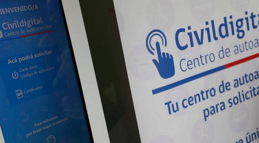 Gobierno admite hackeo de Clave Única y descarta acceso a contraseñas