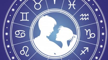 Horóscopo del amor de Aries a Virgo por Pedro Engel (Parte 1)
