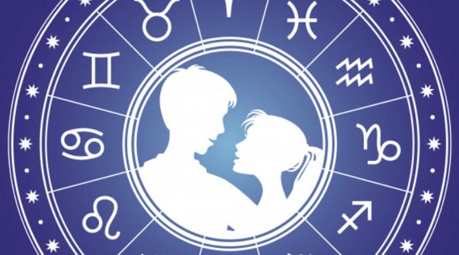 Horóscopo del amor de Libra a Piscis por Pedro Engel (Parte 2)