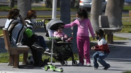 Bono Ayuda Familiar: Estos son los plazos para cobrar el beneficio