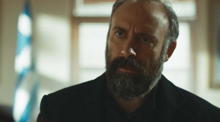 Avance extendido: Cevdet descubrirá el secreto de Hilal