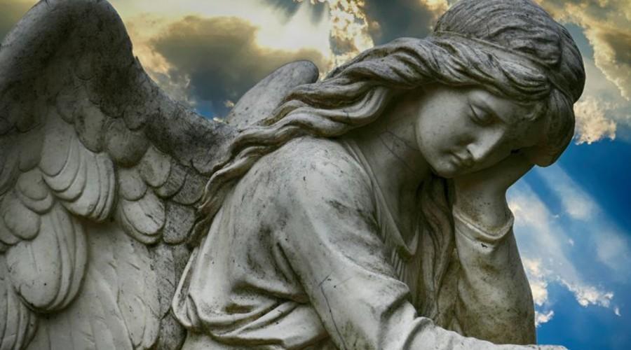 La historia de los ángeles: Transcienden religiones y son muy protectores