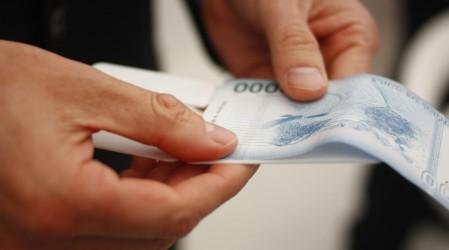 Ingreso Familiar de Emergencia: Conoce las próximas fechas de pago
