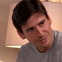 Emilio quiere reconquistar a su familia