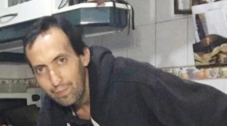 Lo bajaron del auto, le dispararon y atropellaron: Ex director de TV está grave tras asalto