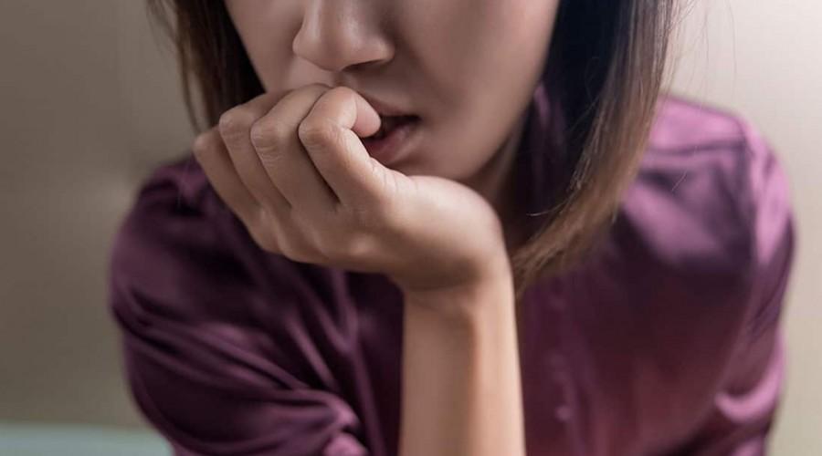 ¿Conoces a alguien que llora permanentemente?: Los casos donde hay que pedir ayuda sicológica urgente