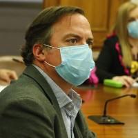 Parlamentarios proponen bono de $500 mil para personas sin saldo en su AFP