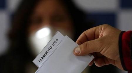 Plebiscito 2020: ¿Qué lápiz me sirve para votar el 25 de octubre?