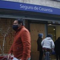 Seguro de Cesantía: Conoce las nuevas fechas de pago del sexto y séptimo pago