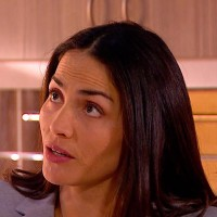 Cecilia cree que Ignacio sigue enamorado de Ema
