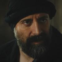 Avance extendido: El plan de Cevdet contra Flipo