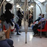Plebiscito 2020: Metro, Merval y Biotrén serán gratuitos este domingo
