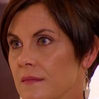 ¿Qué decisión tomará Tichi sobre su relación con Manuel?