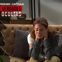 Avance: Julieta no sabe qué hacer