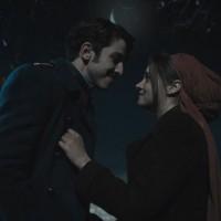 León y Hilal sellan su amor (Parte 2)