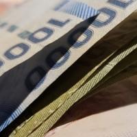 ¿Tienes acreencias bancarias?: Revisa lo que debes hacer para saber