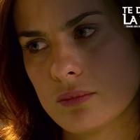 Avance: Isidora le confesará a Emilio una gran verdad