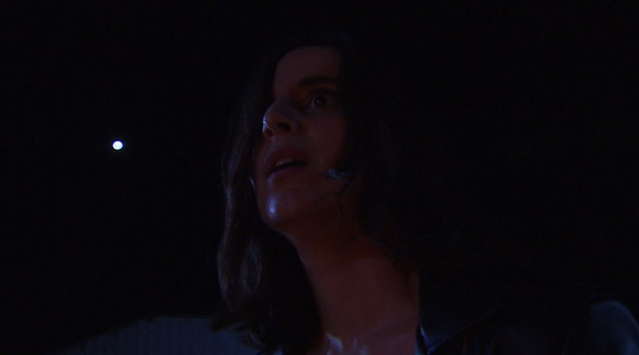 Rocío quemó las pruebas de la muerte de Gabo