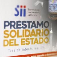 Revisa cómo solicitar el Préstamo Solidario Estatal