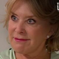 Avance: Valeria pedirá ayuda para vengarse de Horacio