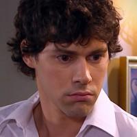 Avance: ¿Paulita descubrirá a Juan?