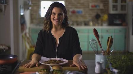 Comer y sanar: Opciones saludables para reemplazar la comida rápida