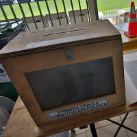 Plebiscito 2020: Conoce los horarios de votación para este 25 de octubre