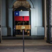 Ganó el Apruebo: Estos son los pasos siguientes hacia la nueva Constitución