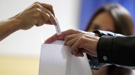 Calendario electoral: Conoce las próximas fechas de elecciones para Chile