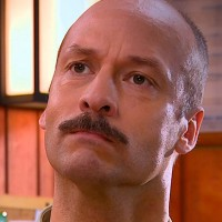 El sargento Silva se quiere retirar de carabineros