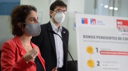 #NoPierdasTuBono: Revisa si tienes bonos pendientes por cobrar