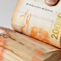 Revisa si te corresponde el sexto pago del Ingreso Familiar de Emergencia