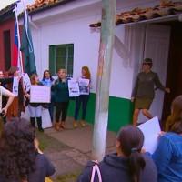 Avance: El pueblo gritará en contra de Patricia
