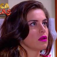 ¿Stella confesará que es aliada de José Antonio?