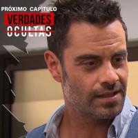 Avance: Ricardo saldrá libre
