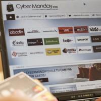 Estas son las principales empresas que serán parte del Cyber Monday 2020