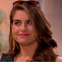 Avance: Carola irá a hablar con Patricia y Nicolás