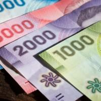 Ingreso Familiar de Emergencia: ¿A quiénes les corresponde el pago?