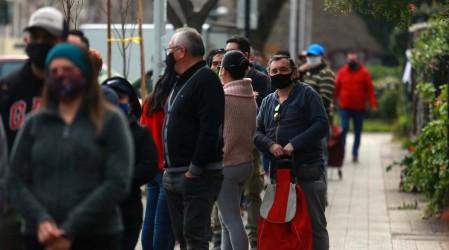 Conoce los cambios del plan Paso a Paso para la Región Metropolitana