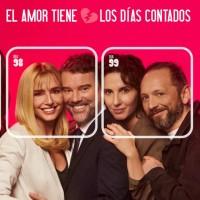 """Ya tiene fecha de regreso: """"100 Días para Enamorarse"""