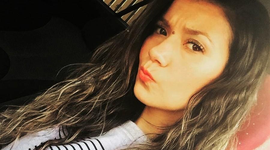 """""""Junten miedo"""": El enigmático mensaje de Mónica Soto que sorprendió a sus seguidores"""