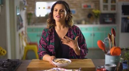 Comer y Sanar: La alimentación perfecta para los diabéticos
