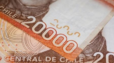Ingreso Familiar de Emergencia: Revisa aquí si habrán nuevos pagos