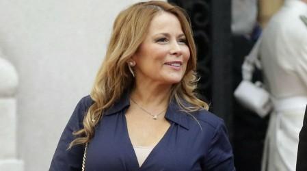 Diputado Vidal denunció a Cathy Barriga por la pérdida de 30 mil millones en Maipú