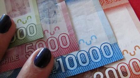 Último pago del Ingreso Familiar de Emergencia: Revisa si te corresponde