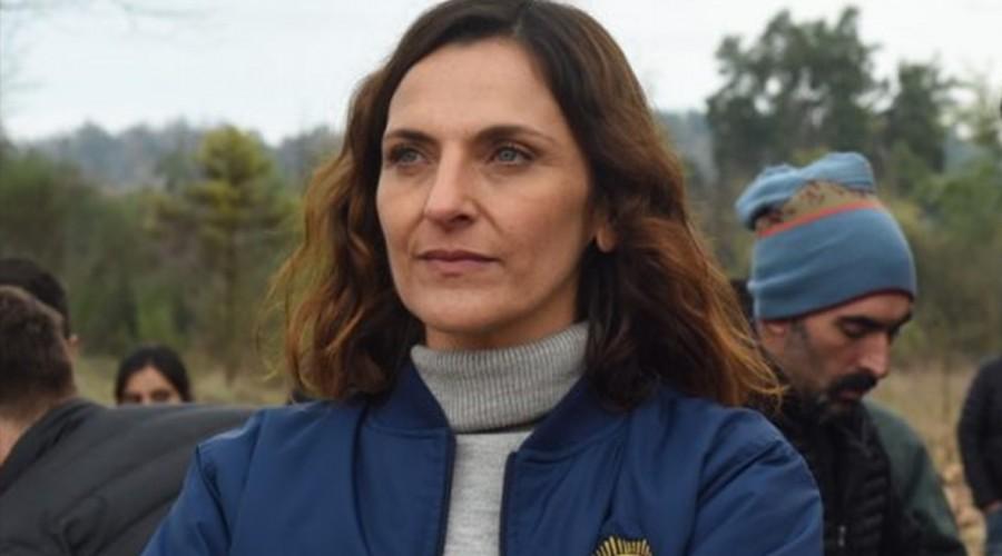 Hoy se estrena Dignidad: Antonia Zegers comentó las claves de la serie