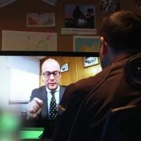 Misión Encubierta: Estafas en línea