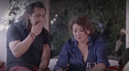 Koke Santa Ana y Javiera Contador nos muestran dónde saborear las recetas cubanas
