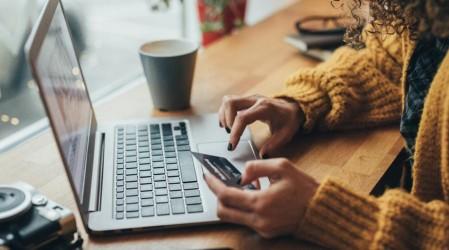 ¿Qué pasos seguir cuando las compras online no llegan?